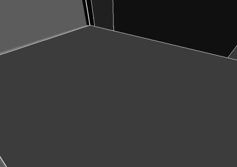 detail-колонна