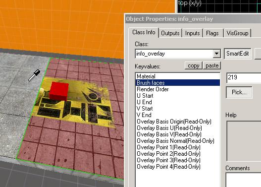 Source Sdk Tools Textures